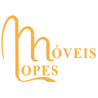 Moveis Lopes
